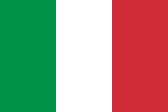 Matchbox Italia Collection