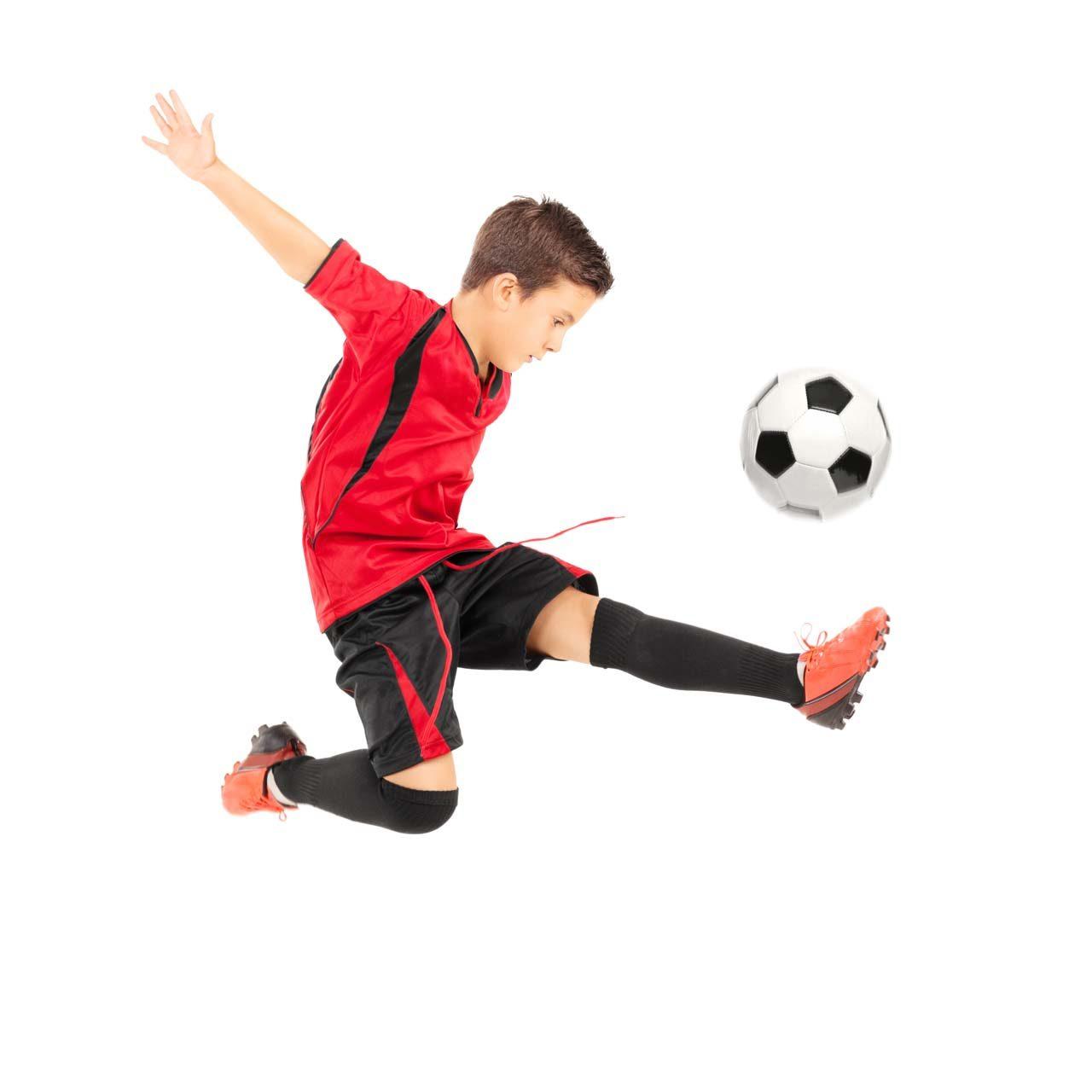 Match-fit-ireland-youth-athletes-training-monitoring-sports