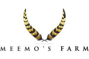 logo-meemos-farm