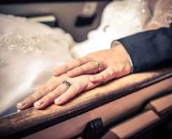 既婚者がセカンドパートナーを作るメリットとデメリット