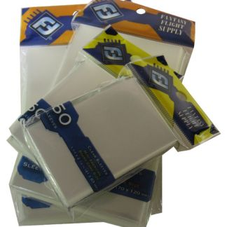 CSB009 FFG Elder Sign Card Sleeve Bundle