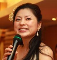 About Hellen Chen
