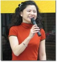Hellen Chen