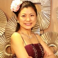 Emirates247.com: World-renowned author Hellen Chen explains why divorce rates are rising in the UAE