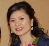Hellen Chen profile pic