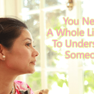 How Do You Really Understand Someone?