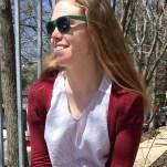 https://matchmakesclothes.com/2015/04/13/finished-sutton-blouse/
