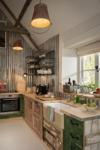 10-farmhouse-kitchen-cabinet-ideas-homebnc