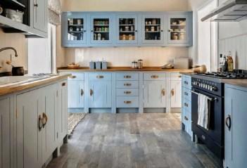 16-farmhouse-kitchen-cabinet-ideas-homebnc