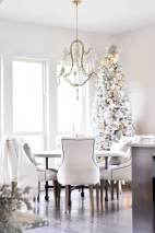 Adorable and elegant french country decor 04