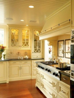 Adorable and elegant french country decor 18
