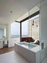 Amazing coastal retreat bathroom inspiration 06