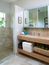 Amazing coastal retreat bathroom inspiration 08
