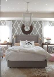 Amazing ikea teenage girl bedroom ideas 08