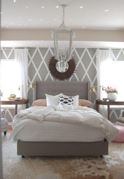 Amazing ikea teenage girl bedroom ideas 08