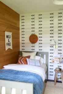 Amazing ikea teenage girl bedroom ideas 13