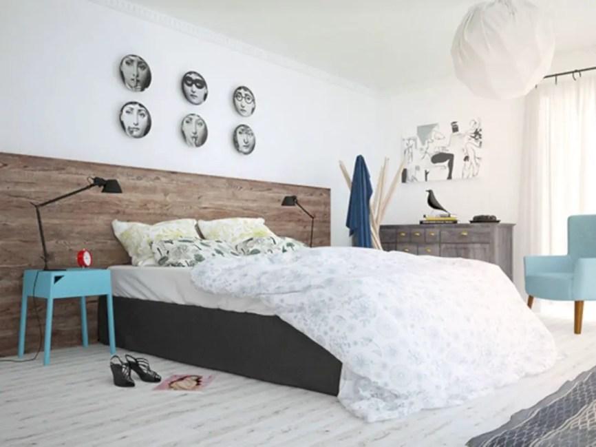 Amazing ikea teenage girl bedroom ideas 26