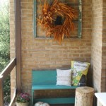 Beautiful porch ideas that will add value your home 15