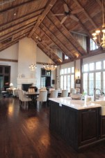 Beautiul log homes ideas to inspire you 37
