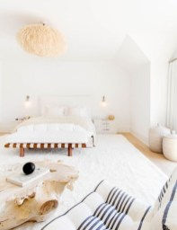 Best bright home with warm detail 05