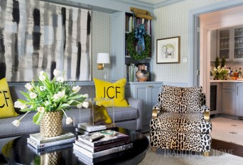 Best bright home with warm detail 20