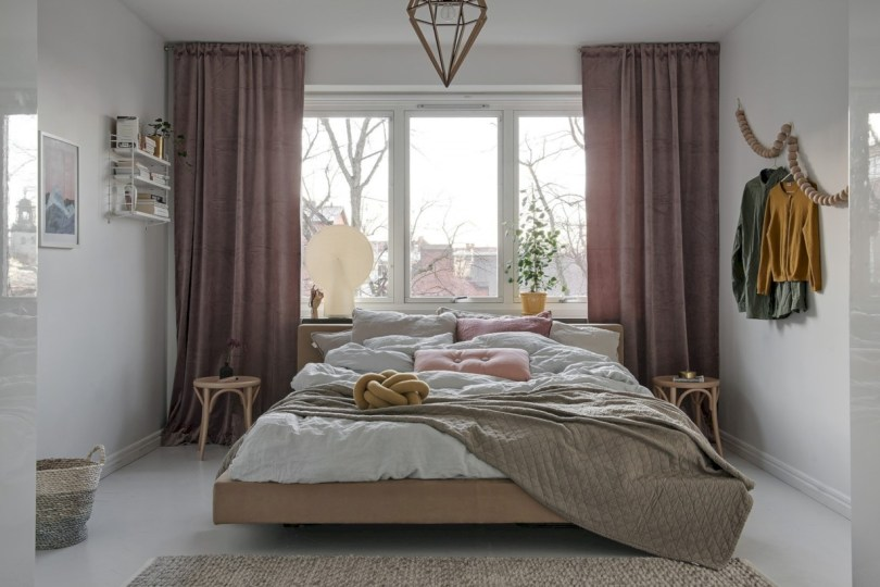 Best bright home with warm detail 32