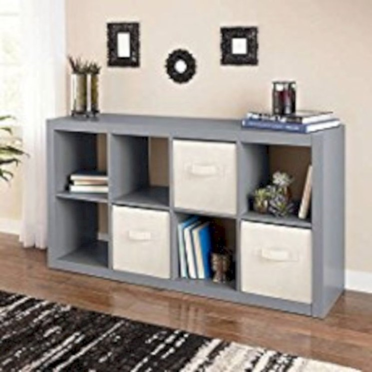 Best home furniture with gray color 11