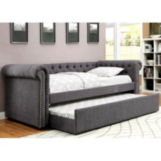 Best home furniture with gray color 22