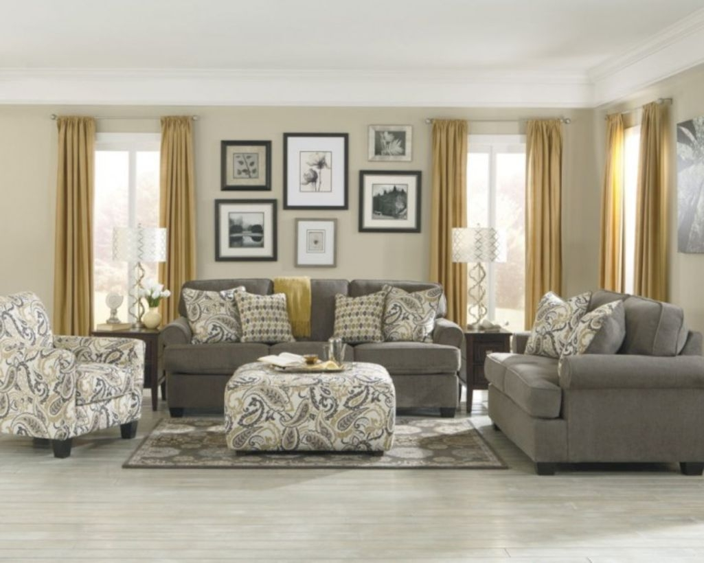 Best home furniture with gray color 28
