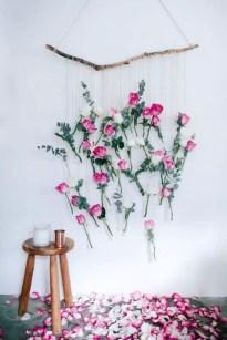 Creative diy mini wall hangings 22