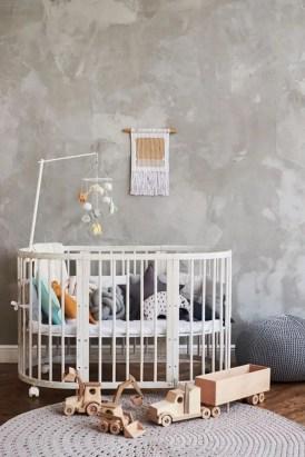 Creative diy mini wall hangings 42