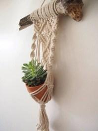 Creative diy mini wall hangings 46