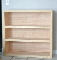 Easy pallet furniture projects for beginners 10