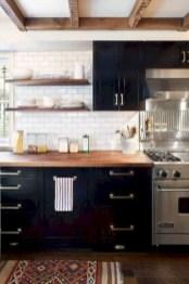Fabulous small kitchen ideas with farmhouse style 03