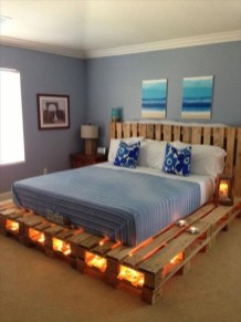 Furniture pallet projects you can diy for your home 02