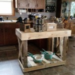 Furniture pallet projects you can diy for your home 09