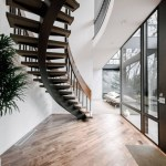 Iinspiring staircase style you will love 08
