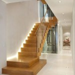 Iinspiring staircase style you will love 10