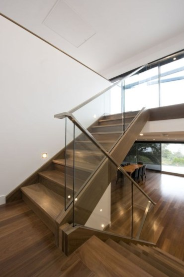 Iinspiring staircase style you will love 24