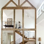 Iinspiring staircase style you will love 47