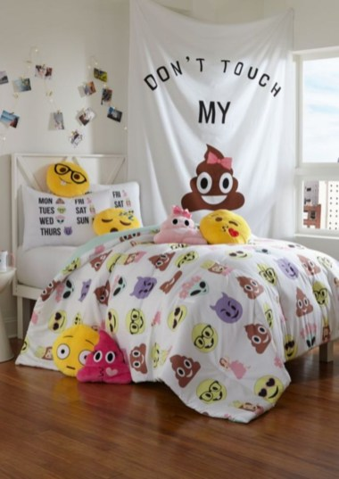 Most adorable decoration of bedroom 06