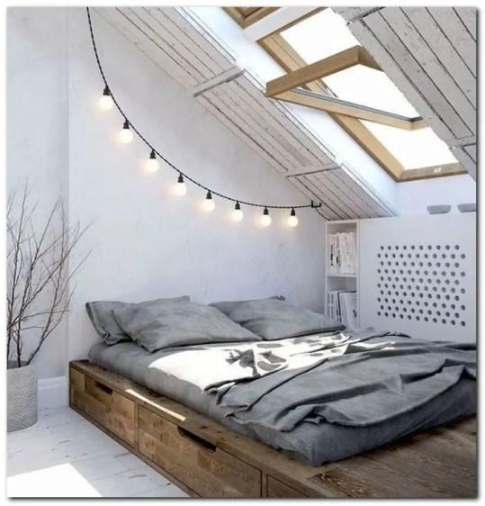 Perfect industrial design interior examples 02