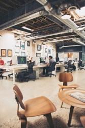 Perfect industrial design interior examples 03