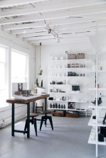 Perfect industrial design interior examples 06
