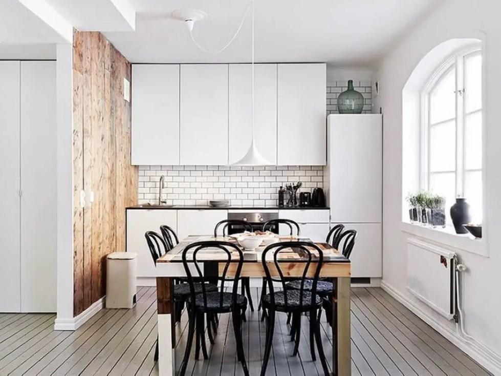 Perfect industrial design interior examples 13