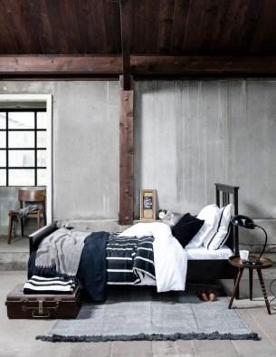 Perfect industrial design interior examples 19