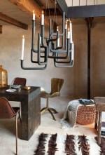 Perfect industrial design interior examples 23