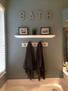 Remarkable projects and ideas to improve your home decor 02