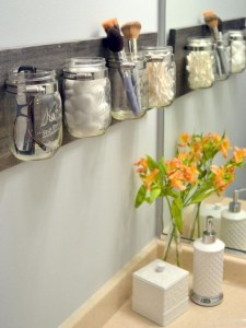 Remarkable projects and ideas to improve your home decor 08