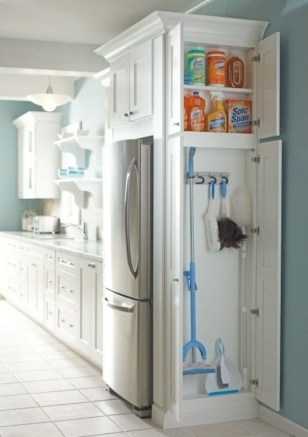 Remarkable projects and ideas to improve your home decor 12